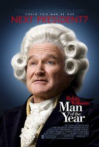 Man.of.the.Year.2006.1080p.BluRay.x264-MiMiC – 16.9 GB