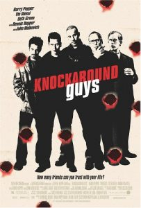 Knockaround.Guys.2001.1080p.BluRay.DTS.x264-Ivandro – 8.0 GB