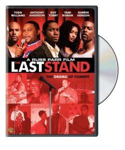 The.Last.Stand.2006.1080p.AMZN.WEB-DL.DDP2.0.H.264-PTP – 7.0 GB