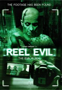 Reel.Evil.2012.1080p.WEB-DL.DD+2.0.H.264-hdalx – 5.3 GB