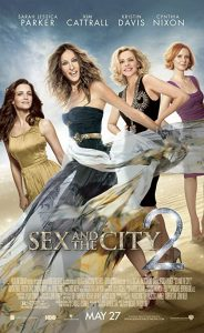 Sex.and.the.City.2.2010.1080p.Blu-ray.Remux.VC-1.DTS-HD.MA.5.1-KRaLiMaRKo – 22.4 GB
