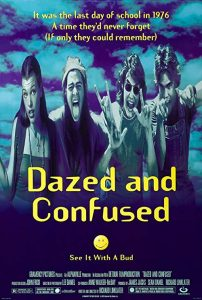 Dazed.and.Confused.1993.1080p.BluRay.DTS.x264-VietHD – 11.9 GB