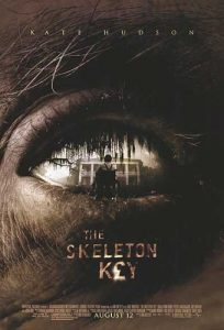 The.Skeleton.Key.2005.720p.Blu-Ray.DD5.1.x264-BBW – 4.4 GB
