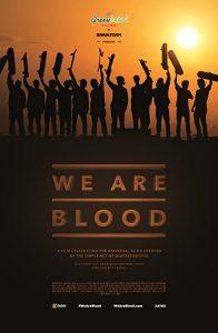 We.Are.Blood.2015.BluRay.1080p.TrueHD.7.1.AVC.REMUX-FraMeSToR – 24.6 GB