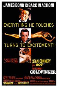 Goldfinger.1964.1080p.BluRay.DTS.x264-decibeL – 14.6 GB