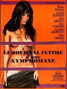 Le.Journal.Intime.D.Une.Nymphomane.AKA.Sinner.the.Secret.Diary.of.a.Nymphomaniac.1973.720p.BluRay.AAC.x264-HANDJOB – 4.4 GB