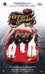 Ferrari.Ki.Sawaari.2012.1080p.Blu-ray.Remux.AVC.DTS-HD.MA.5.1-KRaLiMaRKo – 33.9 GB