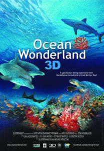 IMAX.Ocean.Wonderland.2003.1080p.BluRay.x264-DON – 4.4 GB