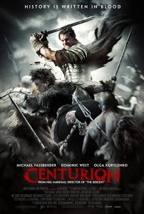 Centurion.2010.1080p.Bluray.DTS.x264.H@M – 7.9 GB