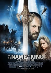In.the.Name.of.the.King.2007.Unrated.Director's.Cut.1080p.Blu-ray.Remux.AVC.DTS-HD.MA.5.1-KRaLiMaRKo – 33.4 GB