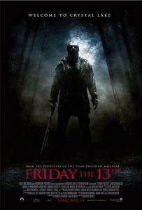 Friday.the.13th.2009.Killer.Cut.Repack.1080p.Blu-ray.Remux.VC-1.TrueHD.5.1-KRaLiMaRKo – 14.7 GB