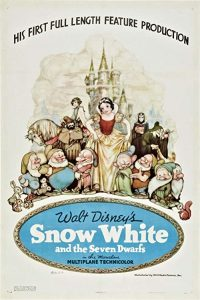 Snow.White.and.the.Seven.Dwarfs.1937.REPACK.1080p.BluRay.DTS.x264-DON – 7.1 GB