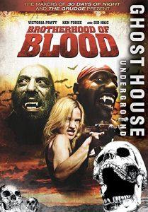 Brotherhood.of.Blood.2007.1080p.AMZN.WEB-DL.DDP2.0.H.264-PTP – 5.4 GB