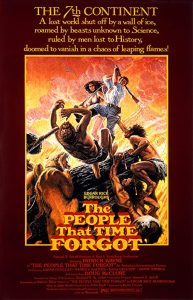 The.People.That.Time.Forgot.1977.720p.BluRay.DD2.0.x264 – 7.2 GB