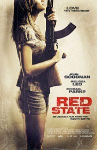 Red.State.2011.720p.BluRay.DTS.x264-dizhuwang – 4.2 GB