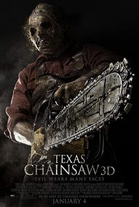 Texas.Chainsaw.3D.2013.1080p.BluRay.DTS.x264-Lulz – 9.5 GB