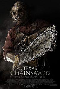 Texas.Chainsaw.3D.2013.720p.BluRay.DTS.x264-ThD – 4.0 GB