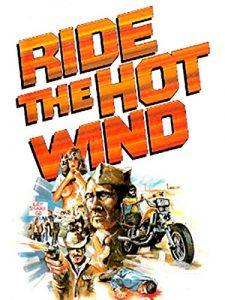Ride.the.Hot.Wind.1971.1080p.AMZN.WEB-DL.DDP2.0.H.264-BLUFOX – 7.8 GB