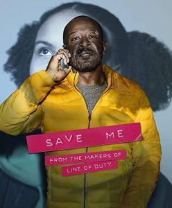 Save.Me.2018.S02.1080p.PCOK.WEB-DL.DDP5.1.H.264-playWEB – 16.0 GB