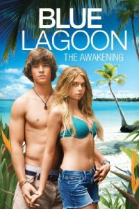 Blue.Lagoon.The.Awakening.2012.720p.AMZN.WEBRip.DDP5.1.x264-GiROSCOPE – 4.0 GB