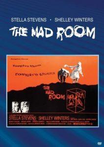 The.Mad.Room.1969.1080p.AMZN.WEB-DL.DDP2.0.H.264-BLUFOX – 9.7 GB