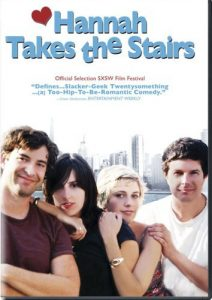 Hannah.Takes.the.Stairs.2007.1080p.WEB-DL.AAC.2.0.H.264-SHR – 3.5 GB