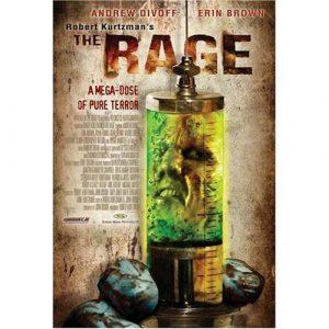 The.Rage.2007.720p.BluRay.x264-HANDJOB – 3.4 GB