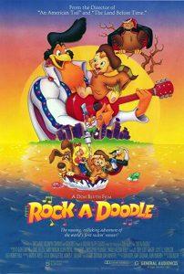 Rock-A-Doodle.1991.Repack.1080p.Blu-ray.Remux.AVC.FLAC.2.0-KRaLiMaRKo – 18.5 GB