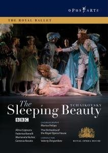Royal.Ballet.The.Sleeping.Beauty.2007.1080p.BluRay.DTS.x264-Geek – 19.6 GB