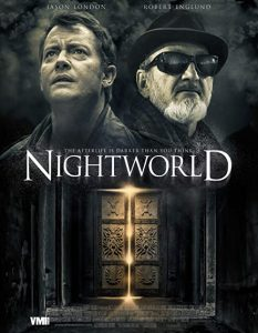 Nightworld.2017.1080i.Blu-ray.Remux.AVC.DTS-HD.MA.5.1-KRaLiMaRKo – 15.5 GB