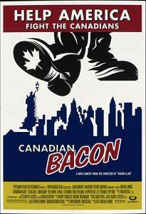 Canadian.Bacon.1995.1080p.Blu-ray.Remux.AVC.FLAC.2.0-KRaLiMaRKo – 17.5 GB