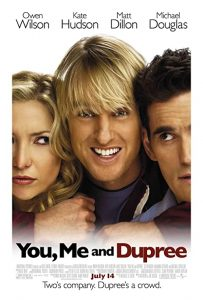 You.Me.and.Dupree.2006.BluRay.1080p.DTS-HD.MA.5.1.AVC.REMUX-FraMeSToR – 28.0 GB