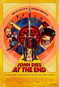 John.Dies.at.the.End.2012.720p.BluRay.DTS.x264-EbP – 4.9 GB