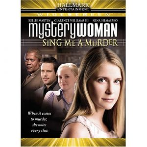 Mystery.Woman.Sing.Me.A.Murder.2005.720p.AMZN.WEB-DL.DDP2.0.H.264-ISA – 3.7 GB