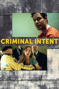 Criminal.Intent.2005.1080p.AMZN.WEB-DL.DDP2.0.H.264-PTP – 6.1 GB