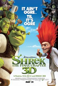 Shrek.Forever.After.2010.1080p.Blu-Ray.DTSES.x264-ESiR – 7.3 GB