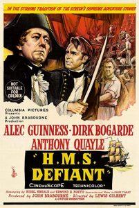 H.M.S.Defiant.1962.1080p.WEB-DL.DD+2.0.H.264-SbR – 10.2 GB