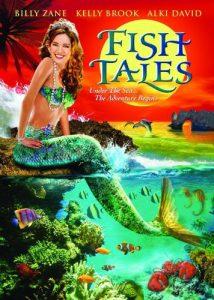 Fishtales.2007.BluRay.1080p.DD.2.0.AVC.REMUX-FraMeSToR – 16.0 GB