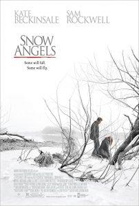 Snow.Angels.2007.1080p.WEBRip.DD5.1.x264-CasStudio – 7.4 GB