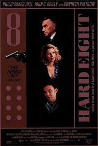 Sydney.AKA.Hard.Eight.1996.720p.BluRay.AAC.x264-HANDJOB – 5.2 GB