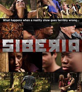 Siberia.S01.1080p.WEB-DL.DD5.1.H.264-KiNGS – 17.6 GB