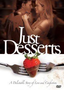 Just.Desserts.2004.720p.AMZN.WEB-DL.DDP2.0.H.264-ISA – 3.7 GB