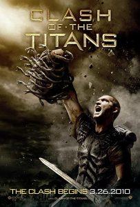 Clash.of.the.Titans.2010.1080p.BluRay.x264-EbP – 8.6 GB