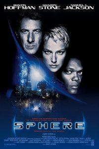 Sphere.1998.720p.BluRay.DTS.x264-quaz – 6.7 GB