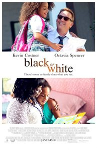 Black.or.White.2014.BluRay.1080p.DTS.x264-IDE – 15.2 GB