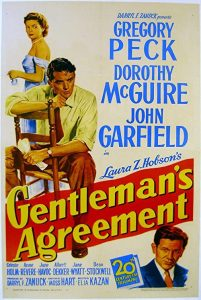 Gentleman's.Agreement.1947.Repack.1080p.Blu-ray.Remux.AVC.FLAC.2.0-KRaLiMaRKo – 18.5 GB