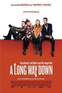 A.Long.Way.Down.2014.720p.BluRay.DD5.1.x264-LolHD – 4.6 GB