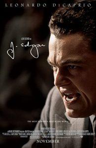 J..Edgar.2011.720p.BluRay.DD5.1.x264-EbP – 5.9 GB