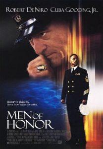 Men.Of.Honor.2000.1080p.AMZN.WEB-DL.DDP5.1.H264 – 10.6 GB