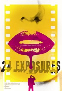 24.Exposures.2014.720p.AMZN.WEB-DL.DDP2.0.H.264-NTb – 2.2 GB